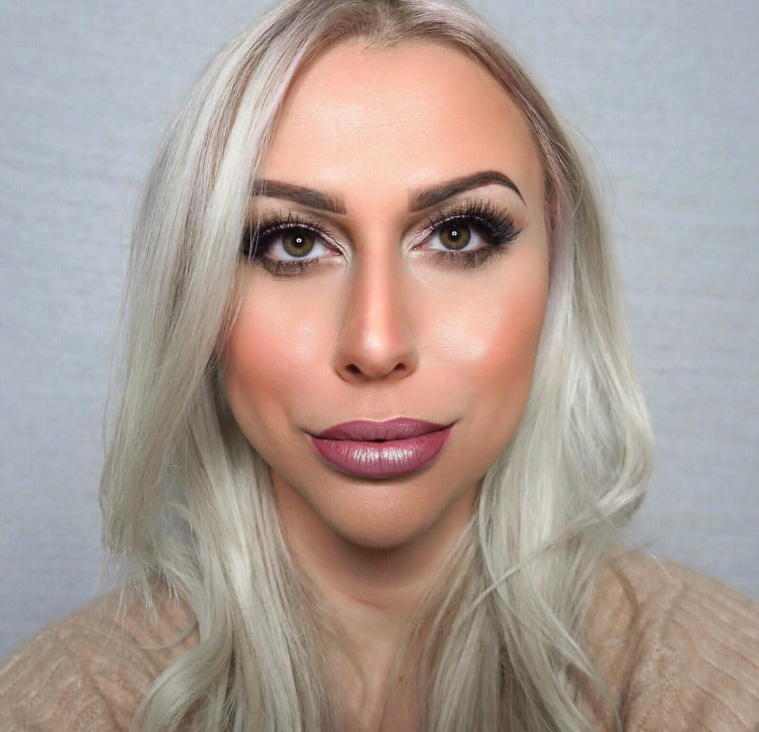 BeautyByAn