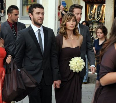 Justin Timberlakegirlfriend on Justin Timberlake Girlfriend Jessica Biel 2012   All About Hollywood