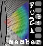FOTO FOBIA CLUB