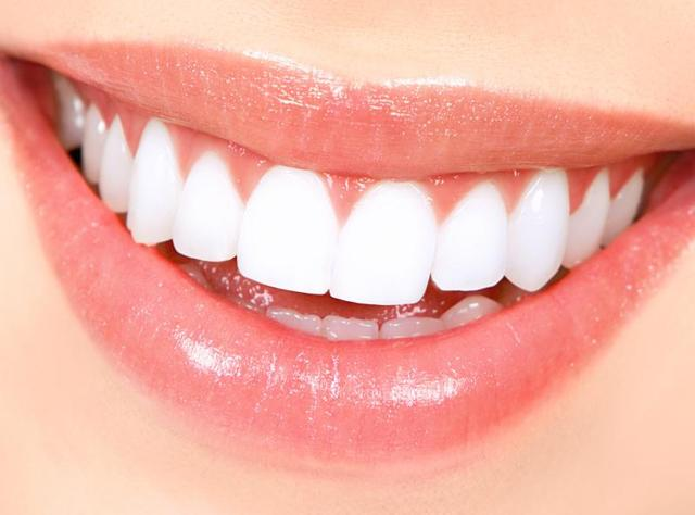 "<a href=""http://www.newsbbc.net"">Diet drinks can harm your teeth too</a>"