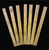 lathe strips