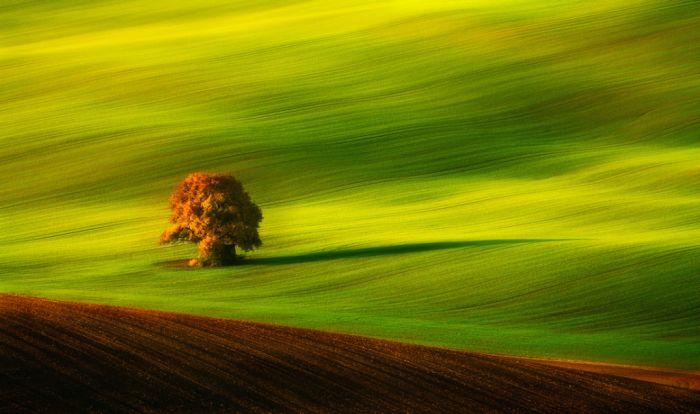 Cool Funpedia Stunning Scenery Moravia