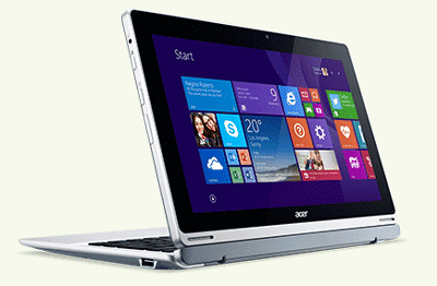 harga-acer-aspire-switch-11v