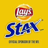 "LAYS is offering the chance to get a FREE STAX Crisps product. During the Thursday night football game, LAYS will add a ""Fire Drill Alert"" to their Facebook page 15 minutes after the first scoring play (touchdown, field goal or safety). The first 1,000 Facebook fans to visit the ""Fire Drill"" app on the LAYS Facebook page at that time can sign up to receive a coupon good for a free LAY'S STAX Crisps product. This offer will continue each week through 12/18/14. - See more at: http://thefreebieblogger.com/126998/free-lays-stax-crisps-on-thursdays/#sthash.2kxhUVea.dpuf"