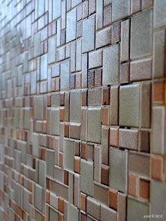 prospect tiles