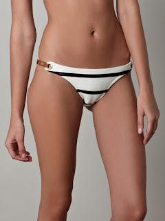 Vix Odette Bikini Bottoms