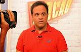Record Bahia confirma fim do programa 'Se Liga, Bocão'; entenda o caso