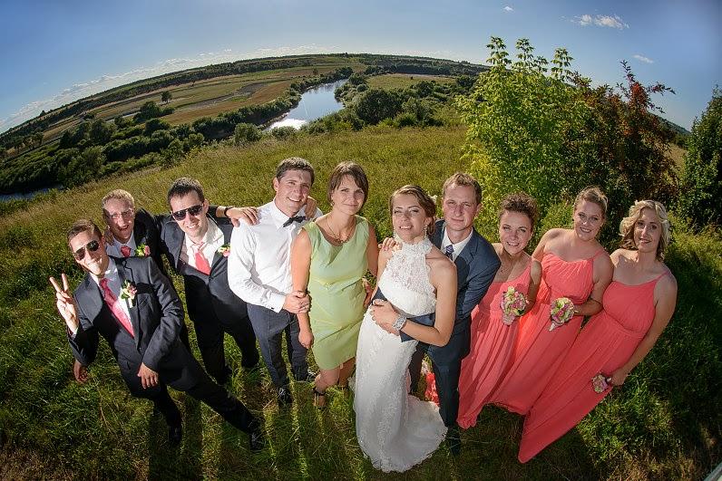 netradicinės vestuvių nuotraukos