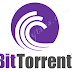 How to Change Listening Port on BitTorrent to Boost Download Speed