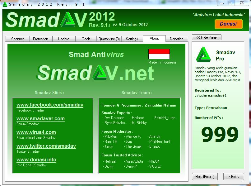 smadav+terbaru+2012.PNG