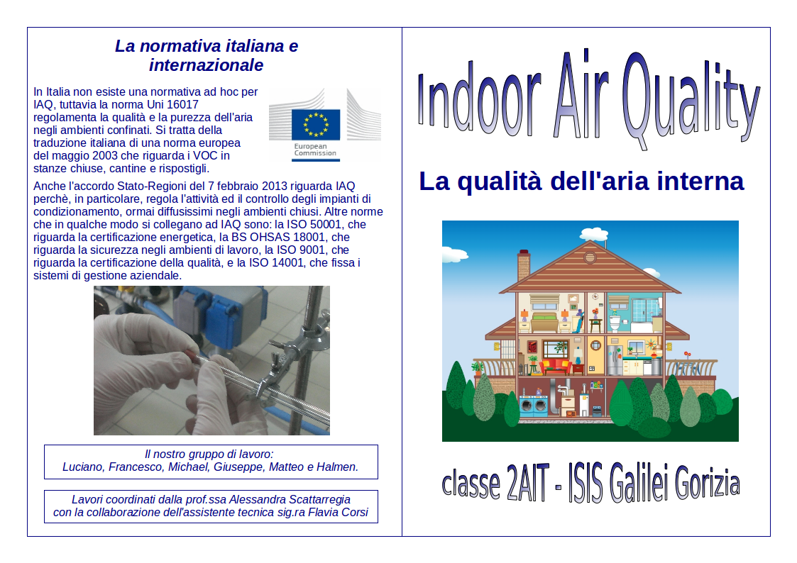 http://www.alescatta.it/brochure_IAQ.pdf