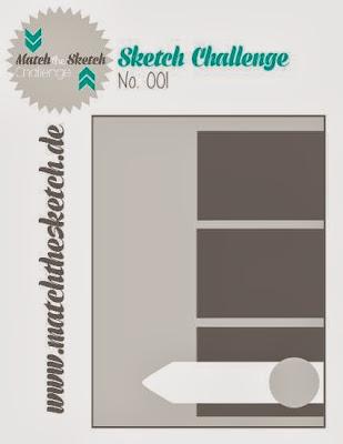 http://matchthesketch.blogspot.com/2014/01/mts-sketch-challenge-001.html