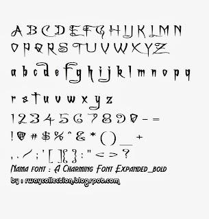 Huruf keren huruf keren huruf keren huruf keren huruf keren