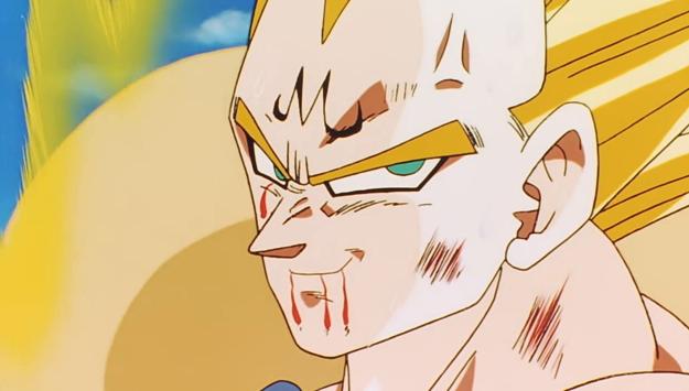 Dragon Ball Kai (2014) Episode 117 Subtitle Indonesia