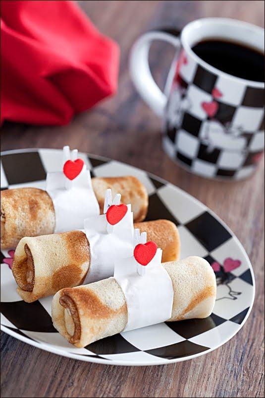 46 Menu Ideas For A Beautiful Breakfast Wedding Austin Wedding Blog