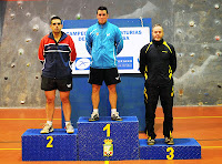 Campeonato de Asturias absoluto de segunda categoría temporada 2012-2013