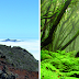Parques Nacionales de Canarias
