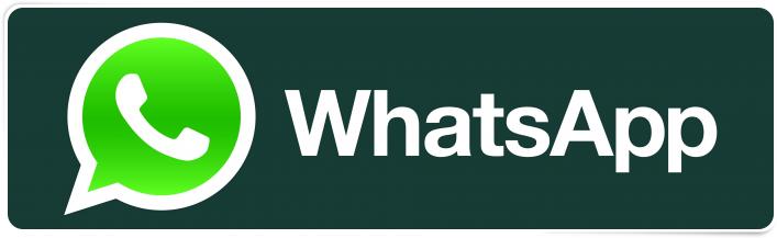 Pesan Pembuat Crash Pada WhatsAap.