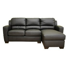 Im Loving Rachael Ray The L Shaped Sofa