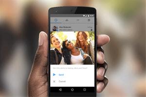 Jelang Liburan, Facebook Messenger Luncurkan Fitur Baru