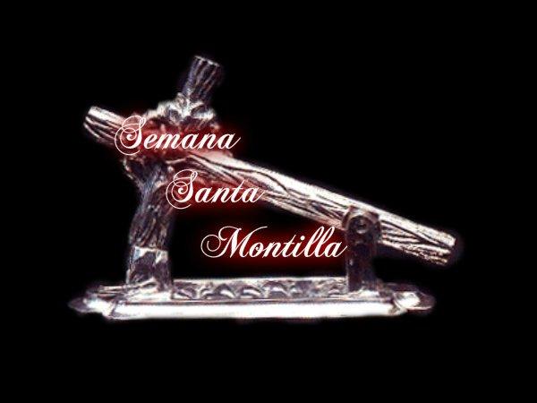Semana Santa en Montilla