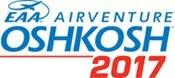 AirVenture Oshkosh 2017