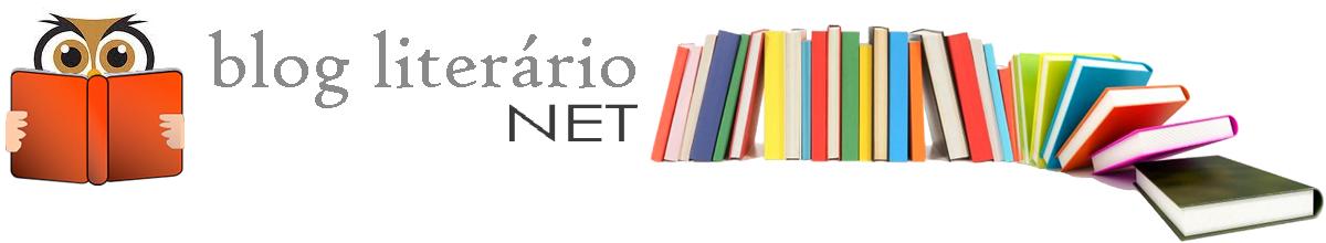 Blog Literário Net