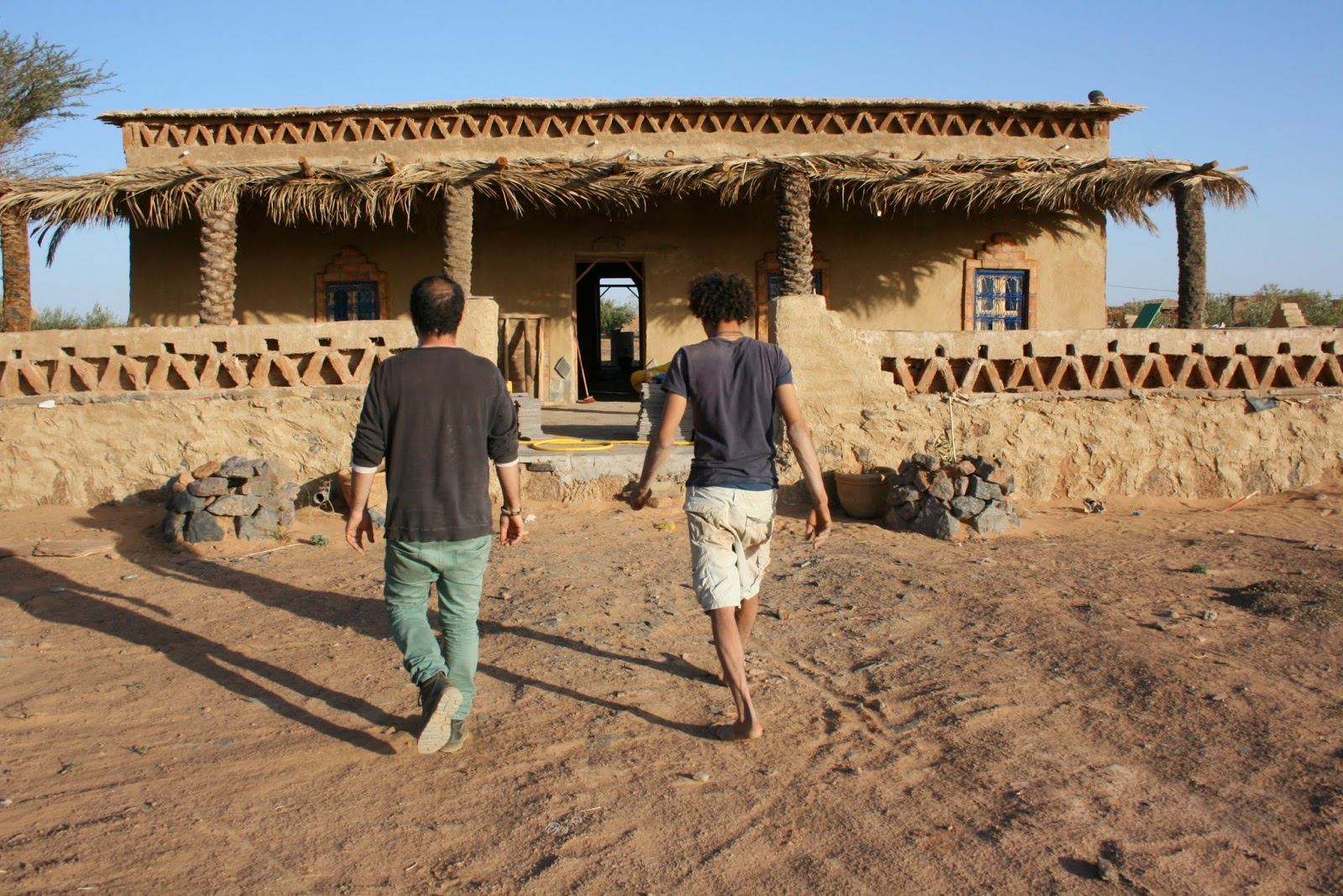 desierto de marruecos, viajar a marruecos, alojamiento en el desierto, bereber, merzouga, erg chebi, aventura