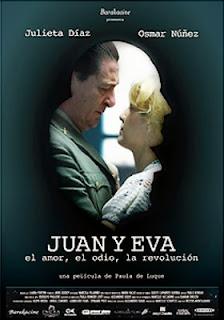 descargar Juan y Eva, Juan y Eva latino, ver online Juan y Eva