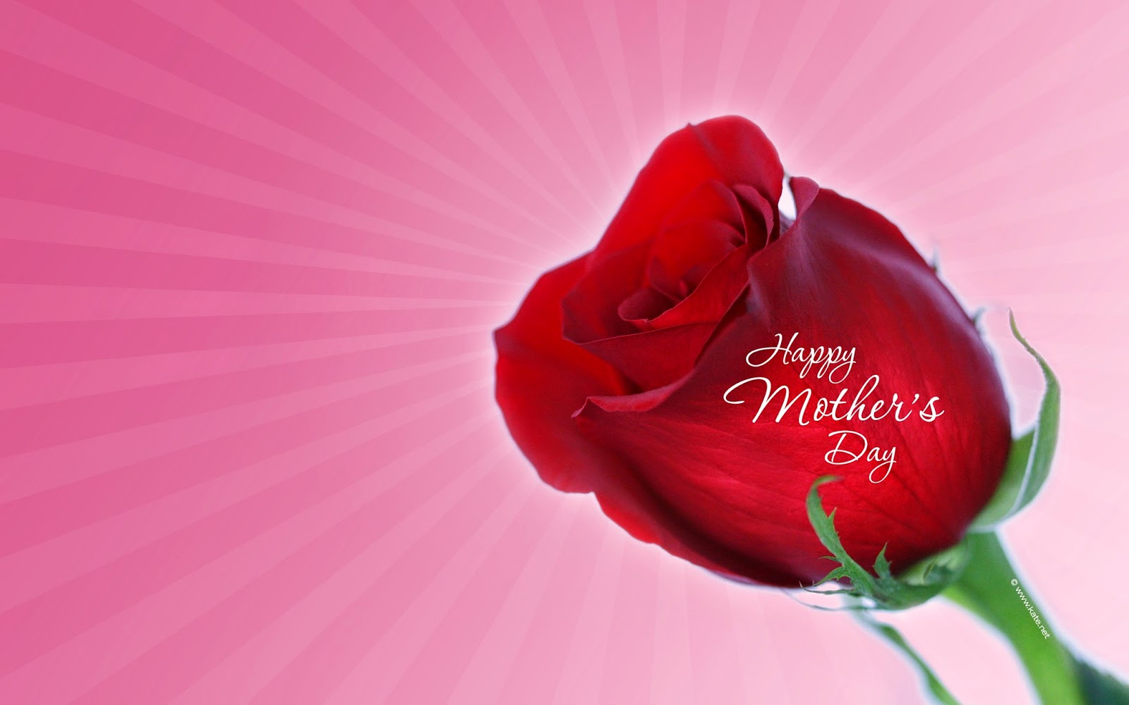 Mothers Day Wallpapers 2014