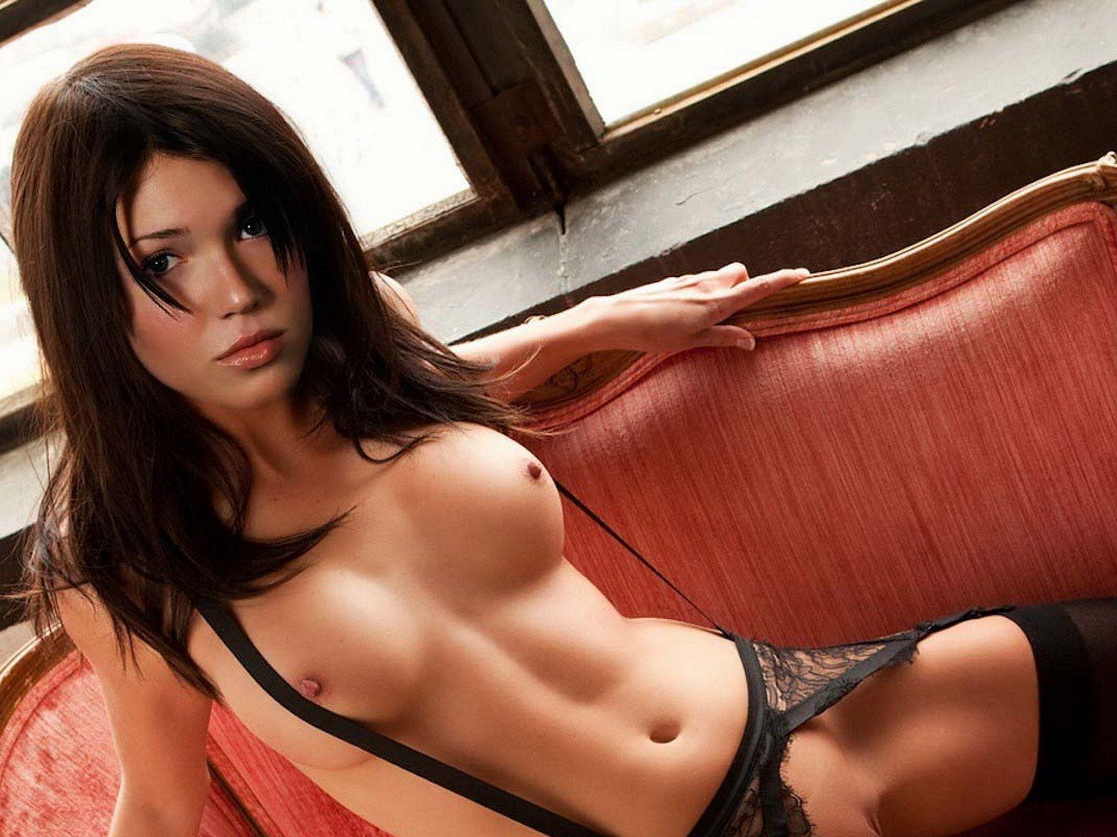 порно голивудские звезды