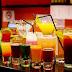 Πόσο αντέχετε το ποτό;