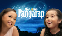 May Isang Pangarap - Pinoy TV Zone - Your Online Pinoy Television and News Magazine.