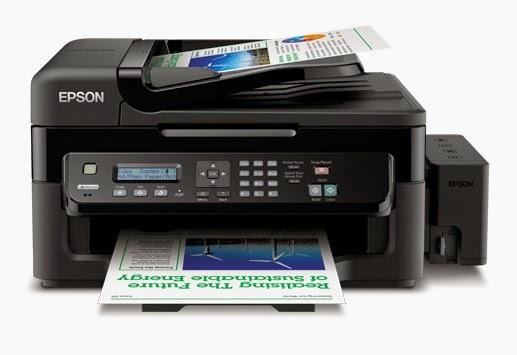 http://www.driverprintersupport.com/2014/09/epson-l550-driver-download.html