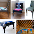 Upholstery Designs.