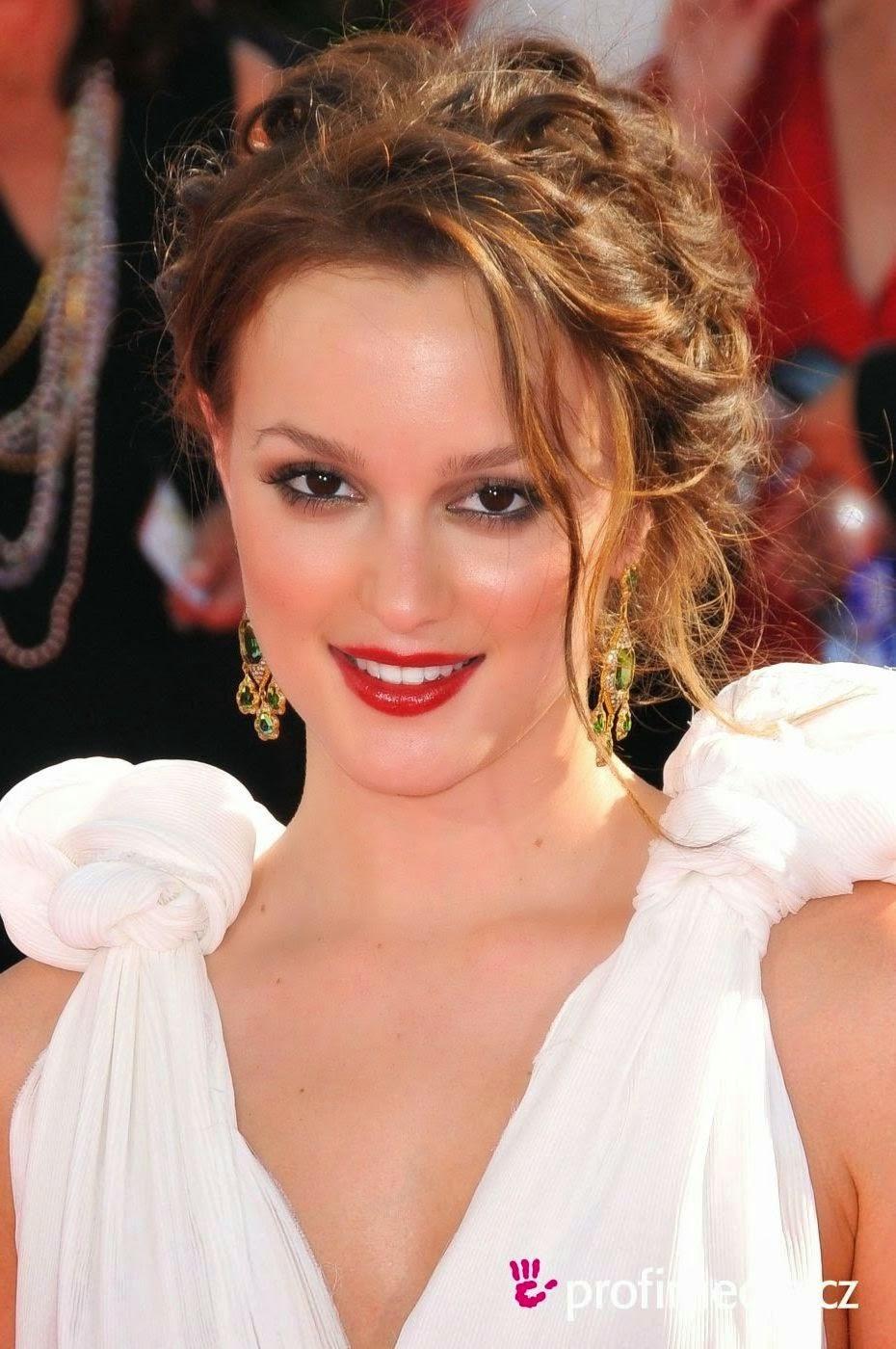 Haar Kapsels Vrouwen Lang Haar - Vrouwen Trendy kapsels voor vrouwen Beauty Libelle