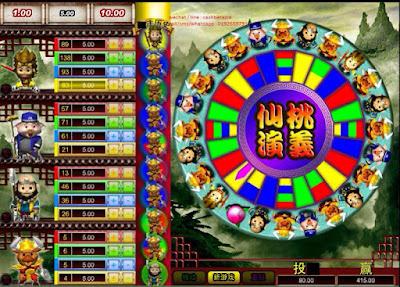 Sun city casino online malaysia meilleur casino en ligne quebec