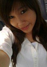 2011 の me