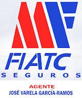 FIATC SEGUROS