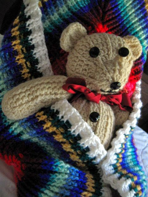 https://www.etsy.com/listing/201384639/crochet-blanket-multicolor-rainbow?ref=shop_home_active_1