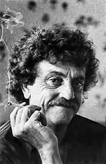 Consejos de Kurt Vonnegut
