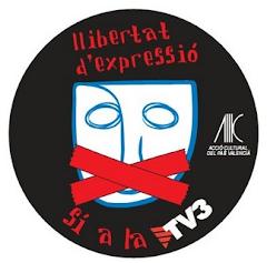 Sense senyal al Paìs Valencià