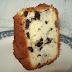 Gâteau Chiffon OREO