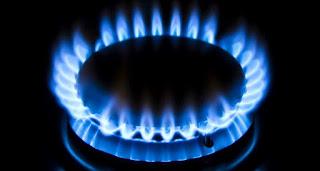 http://www.latribune.fr/entreprises-finance/industrie/energie-environnement/la-premiere-station-d-epuration-produisant-du-gaz-de-ville-inauguree-a-strasbourg-503437.html