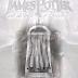 James Potter y La Bóveda de los Destinos - Capítulo 24 (George Norman Lippert)