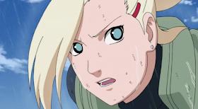 Naruto Shippuden Episode 314 Subtitle indonesia