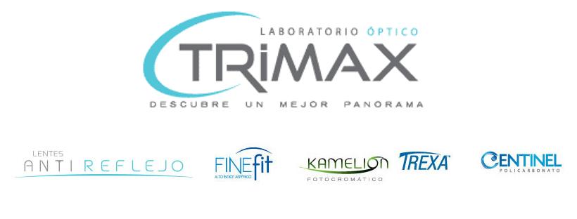 Trimax Las mejores Marcas