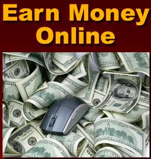 www.earnmoneyonlinehome.wordpress.com
