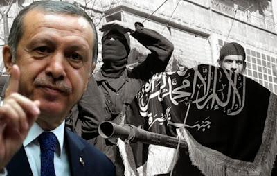 tourkey-islam-alkaida-islamiko-kratos-tromokratia
