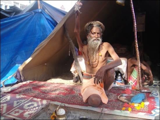 Mahant-Amar-Bharti-Ji